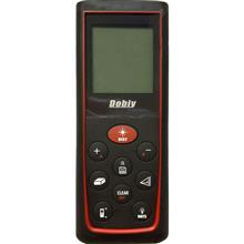Dobiy X60+ Laser Distance Measurer